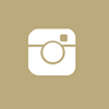 SOCIAL_ICONS_IN