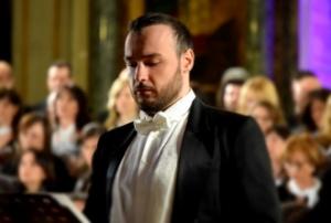 George Andguladze Stabat Mater Rossini